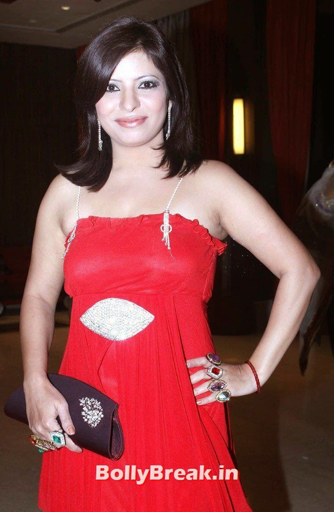 Jennifer Mistry Bansiwal Hot Pics - Taarak Mehta Ka Ooltah ... Taarak Mehta Ka Ooltah Chashmah Babita Hot