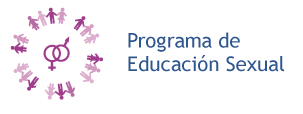 http://www.anep.edu.uy/anep/index.php/programa-de-educacion-sexual