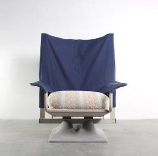 New Arrivals Studio1900 Nl Vintage ☼ Design ☼ Furniture