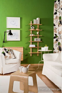 Simple Ideas For Changing The Decor Of Small Spaces 3