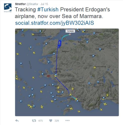 https://3.bp.blogspot.com/-sJMHlLV2Oko/V6Uc41Md0PI/AAAAAAAACe4/Qz1a3PjxFmMSskb-Motm7HdnyqfSrq5agCLcB/s1600/tweet-stratfor-mengenai-lokasi-pesawat-erdogan-490x497.png
