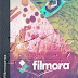 برامج تحرير الفيديو : تحميل برنامج مونتاج الفيديو الرائع والسهل والبسيط جدا Wondershare Filmora و بميزات عديدة | تعرف عليها الأن !