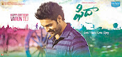 Fidaa First Look Poster-thumbnail-7