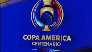 """فيديو"""" الولايات المتحدة تهزم الاكوادور 2-1 وتصعد لنصف نهائي كوبا اميركا 2016"""