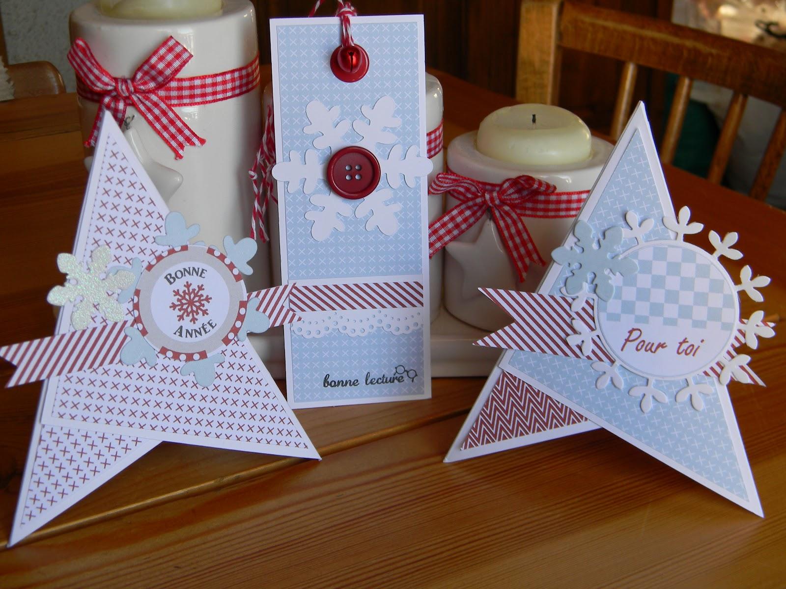 Carte De Noel 3d A Imprimer.Com 16 Blog Papier De Scrapbooking à Télécharger Et