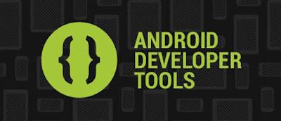 Referensi.Dan.Ebook.Panduan.Belajar.Android