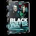 Black Water: Perigo no Oceano