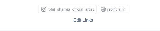 Facebook par famous hone ke 5 tarike IN HINDI