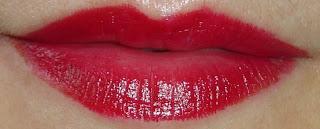 modeling #11 lipstick.jpeg