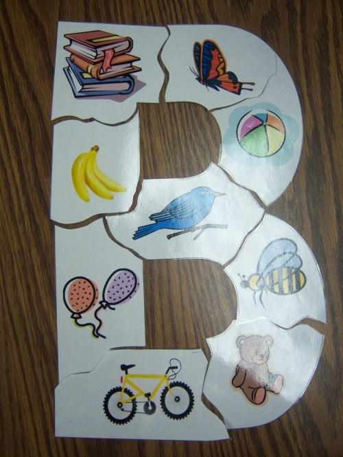momma u0026 39 s fun world  alphabet crafts for each letter