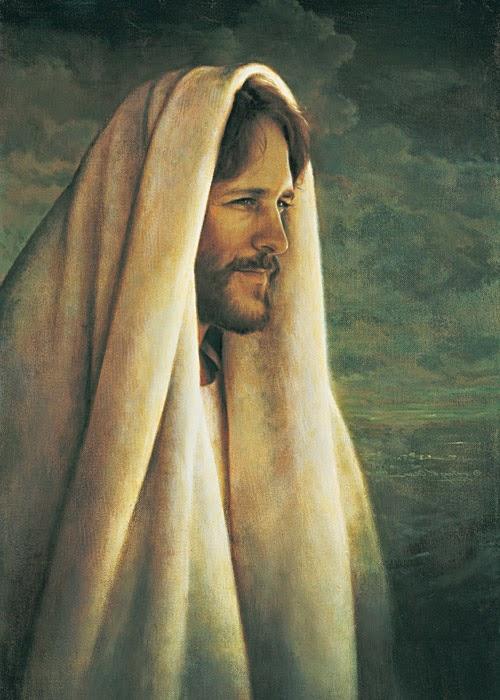 Jézus tanításai: Miért próbál meg az ego egy szögletes szöget erőltetni egy kerek lyukba?