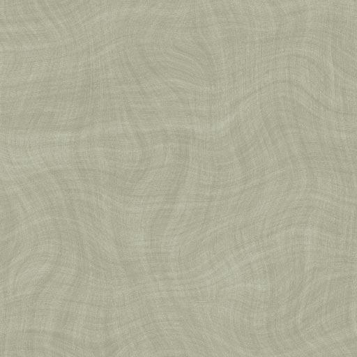 Surreal Linen Fabrics 7