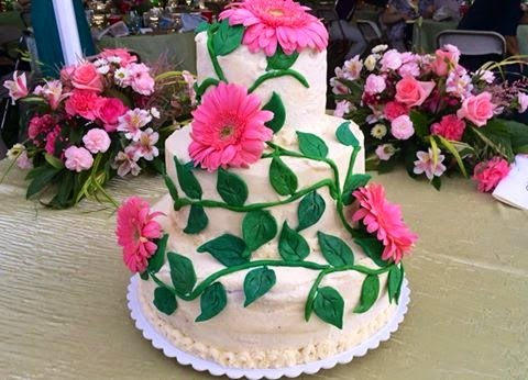 how to preserve wedding cake for a year how to preserve your wedding cake of the 16114