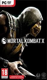 f15654b40c38de508e750f058a1f3e74f661d3f1 - Mortal Kombat X Proper-RELOADED