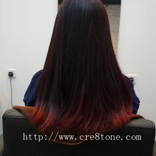 Cre8tone Hair Color Expert Sri Petaling
