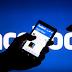 Αυτή είναι μια νέα εφαρμογή για το facebook που σίγουρα θα λύσει τα χέρια πολλών… Ήδη κάνει πάταγο!!! (photos)