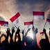 Peran serta Masyarakat dalam Mengatasi Ancaman Integrasi Nasional