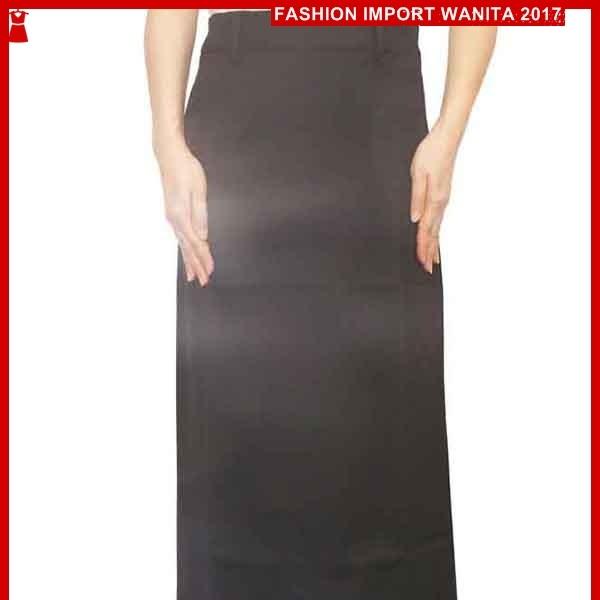 ADR003 Rok Hitam Size Panjang Big Import BMGShop