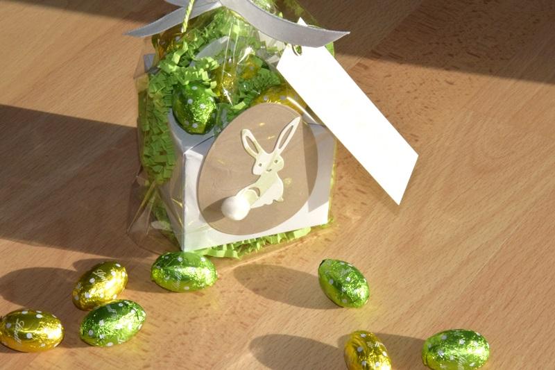 papier und passion geschenkboxen zu ostern. Black Bedroom Furniture Sets. Home Design Ideas