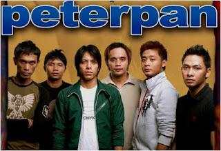 Download Lagu Terbaik Peterpan Mp3 Paling Banyak Dicari