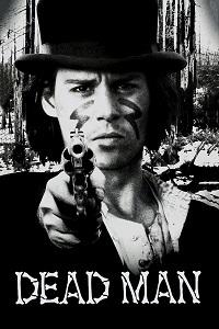 Watch Dead Man Online Free in HD