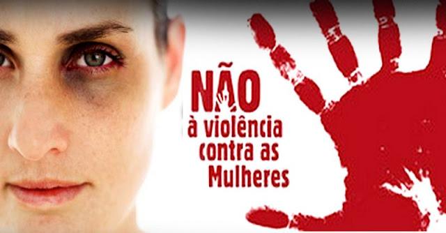 Serviços de atendimento às mulheres vitimas de violência na Festa de Iemanjá