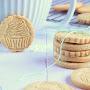 Wie benutze ich einen Keksstempel?: 10 Tipps für perfekte Stempelkekse