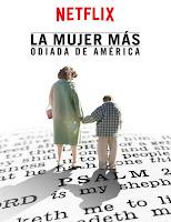 La mujer más odiada de América (2017) latino