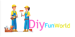 Diy Fun World