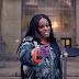 """Azealia Banks divulga o clipe de """"The Big Big Beat"""", da sua mixtape Slay-Z"""