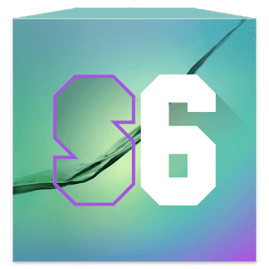 S6 Launcher Theme 1.1 Cracked APK 2016 Latest is Here