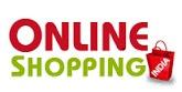 ऑनलाइन सामान कैसे ख़रीदे