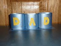 http://diycrafts9.blogspot.com/2016/06/diy-fathers-day-gift.html