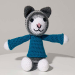 https://www.lovecrochet.com/jamie-the-kitten-in-paintbox-yarns-simply-dk-009-downloadable-pdf