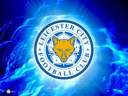 Wallpaper Logo Leicester City The Foxes