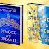 Csalódtam a magyar Strange the Dreamer borítóban