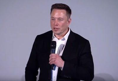 Elon Musk's Neuralink is planning to start operating on human brains next year