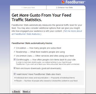 tutorial-mendaftarkan-blog-di-feedburner