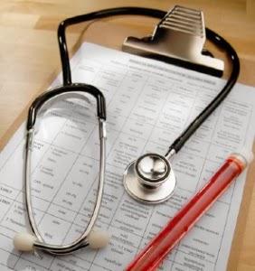 cholestérolémie : tests du sang