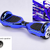 The Future Of Technology With A Bluetooth Hoverboard Has Started