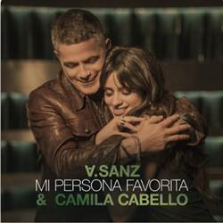 Mi Persona Favorita – Alejandro Sanz e Camila Cabello Mp3