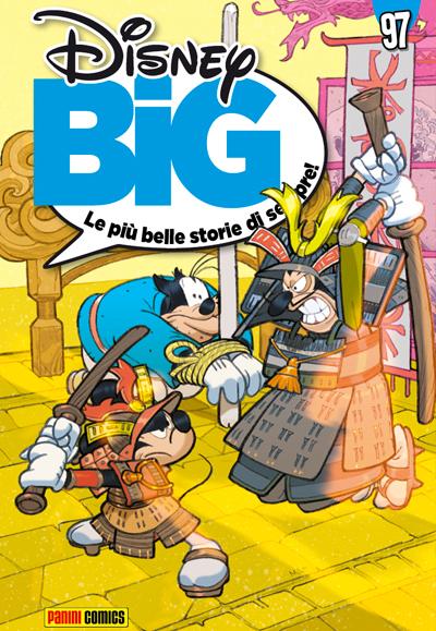 big97mag16.jpg (400×579)