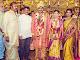 Vijaya Nirmala, Krishna, Naresh , Andy Srinivasan.