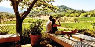 best-honeymoon-destinations-napa-valley