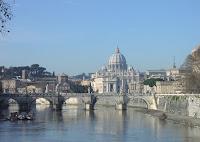 Vaticano_sede_mundial_del_cristianismo_catolico_romano