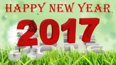 Happy New Year 2018 special Songs