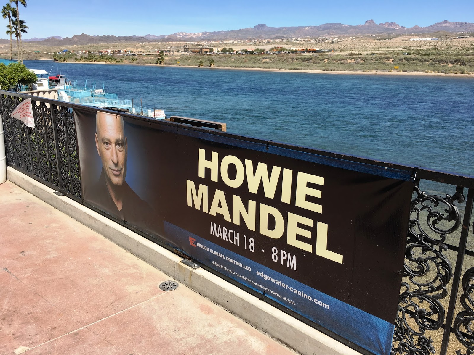 laughlin buzz things to do in laughlin nevada