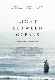 The Light Between Oceans (2016) Subtitle Indonesia
