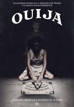 Ouija en Español Latino