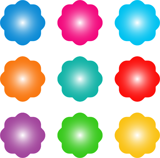 download buttons icons vector 03 svg eps png psd ai color free #logo #shape #svg #eps #png #psd #ai #vector #color #free #art #vectors #vectorart #icon #logos #icons #socialmedia #photoshop #illustrator #symbol #design #web #shapes #button #frames #buttons #apps #app #smartphone #network